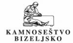 Kamnoseštvo Bizeljsko d.o.o.
