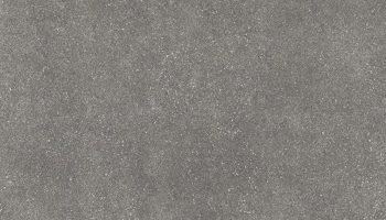 technicaantracite-800x800